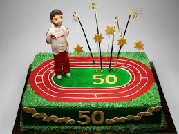 50th birthday cake ideas for her u2014 c bertha fashion decorating