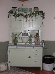3031 best vintage kitchen images on vintage kitchen
