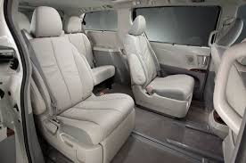 nissan sienna 2017 toyota sienna 2017 seat covers velcromag