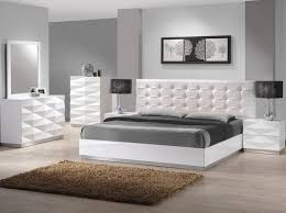 Verona Bed Frame Modern Bedroom Verona By J M Furniture 685 00