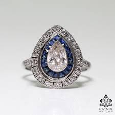 rozental antiques fine and exclusive antique jewelry