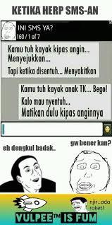 Senpai Meme - meme rage senpai indonesia home facebook