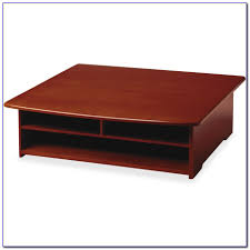 Desk Top Printer Stand by Desktop Printer Stand Organizer Desk Home Design Ideas