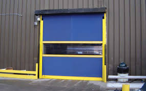 Overhead Door Baltimore Commercial Door Services Dh Pace Company