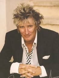 mullet haircut photos u0026 tips a new look with rod stewart hairstyles