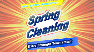 springcleaning results for spring cleaning 2017 nm ism
