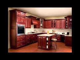 interior design for kitchen small kitchen interior design ideas indian apartments