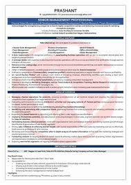 sle mba resume sle resume format for mba finance freshers 28 images with 28 more