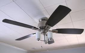 best kitchen ceiling fans with lights the best kitchen extractor fan lights u lighting ideas pics of