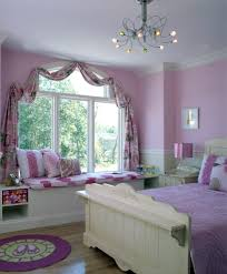 Girls Bedroom Carpet Bedroom Beside Table Also Sweet Small Ottoman Idea And Wall