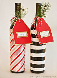 christmas hostess gifts gift tags and easy hostess gifts a thoughtful place