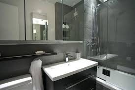 remodeling small master bathroom ideas small master bathroom ideas master bathroom design ideas 7 photos of