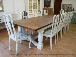 contemporary 10 seater dining table contemporary design 10 seater dining table first rate seater dining