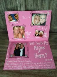 asking of honor ideas 35 best how invite to be your bridesmaid or groomsman images on