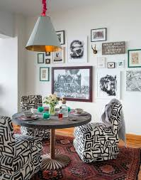 Zillow Home Design Quiz What Is Eclectic Style Home Design Zillow Digs