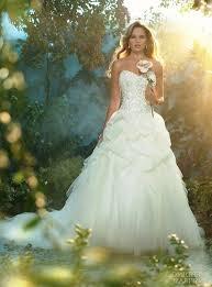 batman wedding dress 228f cinderella wedding dress cinderella wedding dresses