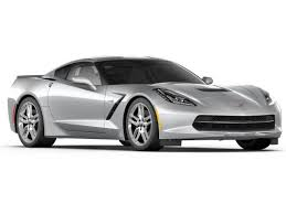 used corvette for sale in florida and used chevrolet corvettes for sale in florida fl