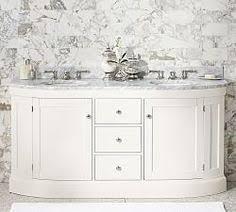 Bathroom Vanity Sale Clearance The Furniture Guild Sophia 510 0336 A22 Vanity Drawer Opens On