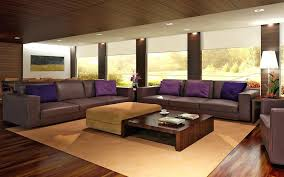 Japanese Living Room Furniture Japanese Style Living Room Furniture Breathtaking Living Room