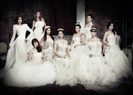 wedding dress tae wedding dresses