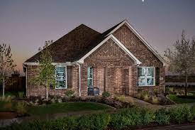 Stonebriar Mall Map Plan 1833 Modeled U2013 New Home Floor Plan In Retreat At Stonebriar