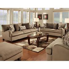 livingroom soho franklin soho configurable living room set reviews wayfair