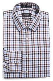 men u0027s dress shirts sale nordstrom