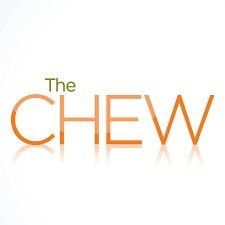 the chew com recipes thanksgiving chef dudash competes on the chew search for the weight watchers
