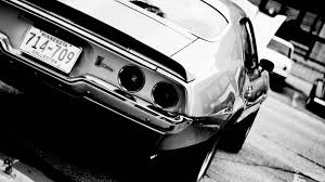 news your ridiculously awesome classic camaro z28 wallpaper is
