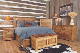 bedroom awesome lodge bedroom decor interior design for home
