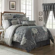Matouk Ansonia Luxury Bedding Collection Waterford Bedding Collections Bloomingdale U0027s
