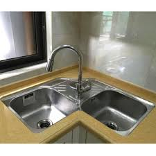 stainless steel sinks for sale sinks sale cheap kitchen sinks savingfaucets com