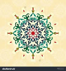 afbeeldingsresultaat voor kazakh ornaments kazakh