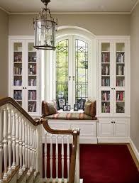 traditional home interior interior design virginia stamey interior design seattle wa a