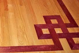 purpleheart hardwood flooring akioz com
