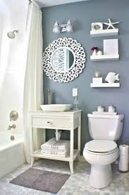 making nautical bathroom decor by yourself bathroom diy nautical