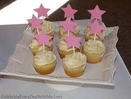 baby shower treats classroom baby shower for celebrate every day with me
