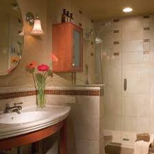 redo bathroom ideas 3 small bathroom remodels