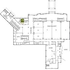 floor planners floor plans st charles convention center