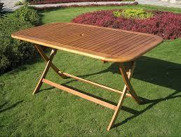 folding patio dining table minimalist interesting ideas folding patio dining table absolutely