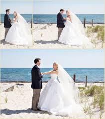 Cape Cod Escort Service Wychmere Beach Club Wedding Classic Cape Cod Wedding Photography
