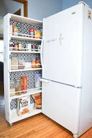 kitchen organization ideas small spaces apartment kitchen organization ideas small space storage solution