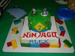 Cake Decorating Supplies Ontario Ninjago Cakes U2013 Decoration Ideas Little Birthday Cakes