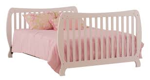 Convertible Crib Sale by Crib Expiration Dates Best Baby Crib Inspiration