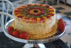 classic bakery 135 photos u0026 169 reviews bakeries 9204