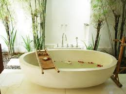 Tray For Bathtub To Da Loos Bathtub Trays Pretty And Pretty Useful