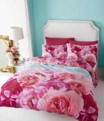 Cute Bedspreads Cute Bedspreads Simple And Elagant Bedspreadss Com Bedspreadss Com