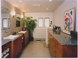 custom kitchen remodeling custom kitchen cabinets marc coan