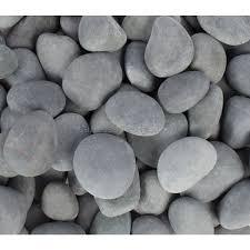 garden rocks for sale near me home outdoor decoration