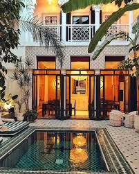 airbnb morocco airbnb on twitter things you should know about morocco yes it